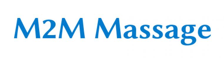 Massage Homme à Homme